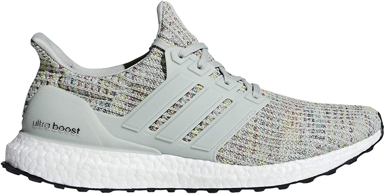 Adidas Ultraboost Mens Cm8109 Size 10.5
