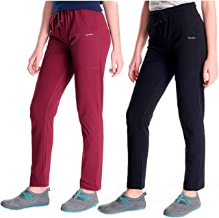 Guapo® Women's Must Have Track Pant (Pack of 2)