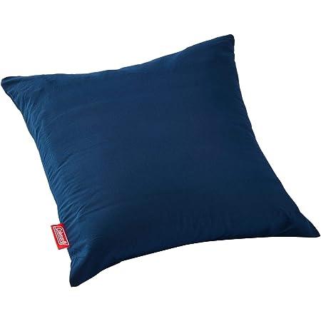 コールマン(Coleman) 寝袋 アドベンチャークッションバッグ C5 快適温度5度 封筒型
