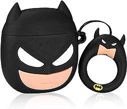 airpods case cover batman