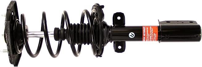 Monroe 171662R Quick-Strut Complete Strut Assembly