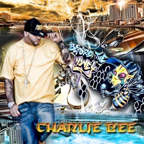 Charlie Bee