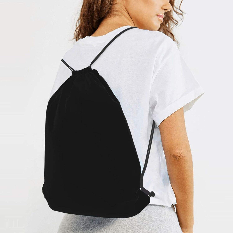 Drawstring Backpack,Abstract Grunge Background Retro Design Elements Waterproof String Bag Sports Sackpack Beach Bag Gym Shopping Sport Yoga Sack for Men Women