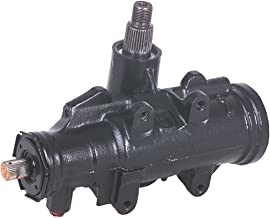 Best jeep cj7 power steering gear box Reviews