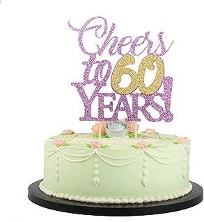 Best purple color wedding cakes Reviews