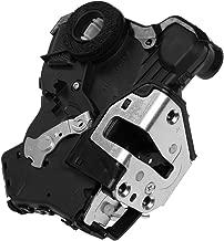 Best toyota rav4 lock actuator Reviews