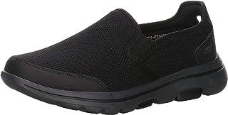 Men's Gowalk 5 - Delco Slip-On Sneaker