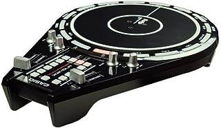 لوحة مفاتيح عدة موسيقى الرقص الرقمية من كاسيو، XW-DJ1