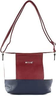 Suchergebnis auf für: Mustang: Koffer, Rucksäcke