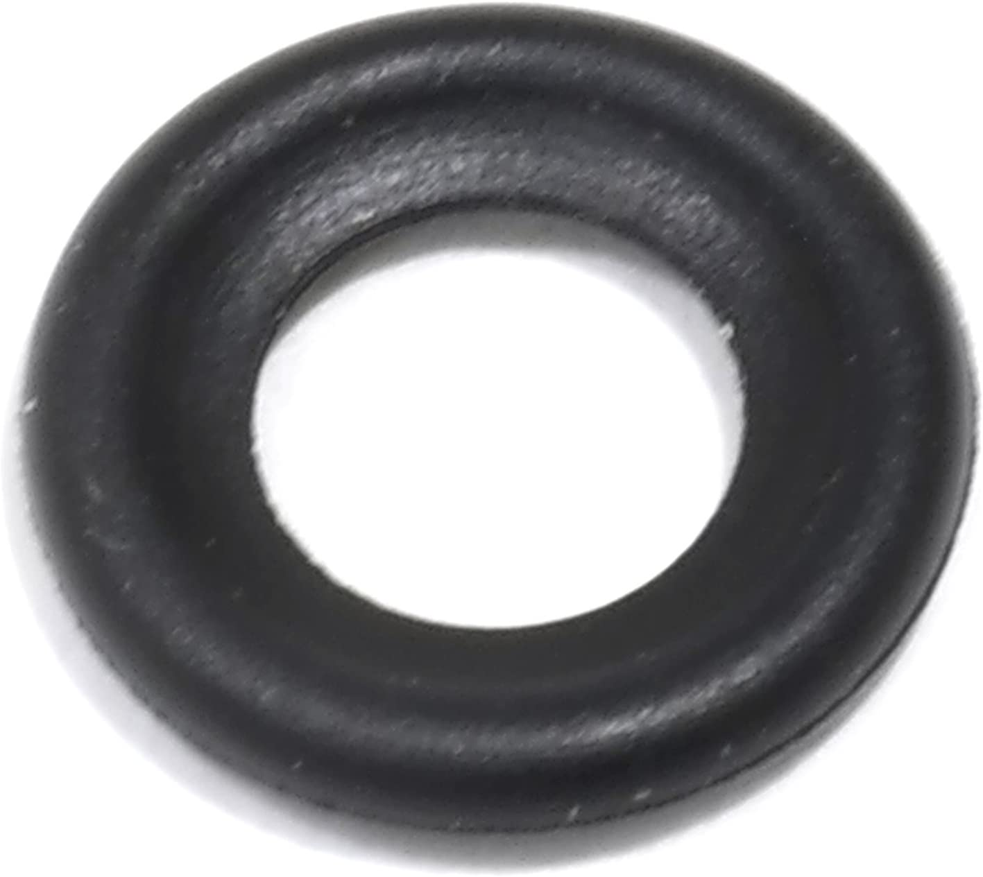 Super sale GMC OEM Limited price sale New Engine Cooling System O-Ring 04-13 Pipe Chevrolet Po