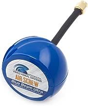 ibcrazy 5.8 ghz mad mushroom antenna