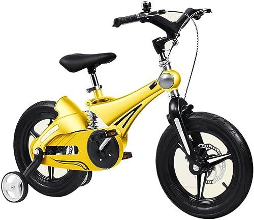 Kinderfürr r, Baby Kind Kinderwagen Mountain Bike fürrad