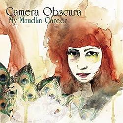 My Maudlin Career [Vinyl]
