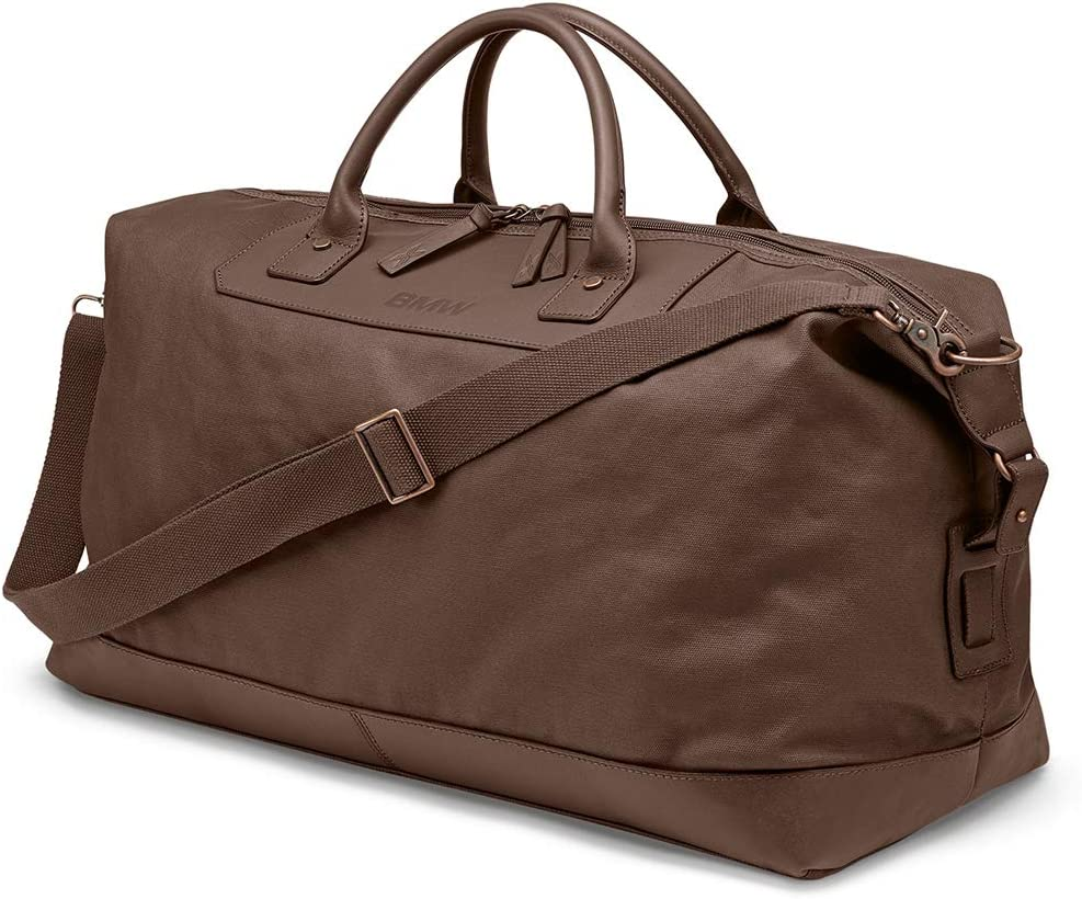 BMW X Bag 48-Hour Ranking TOP15 Max 79% OFF