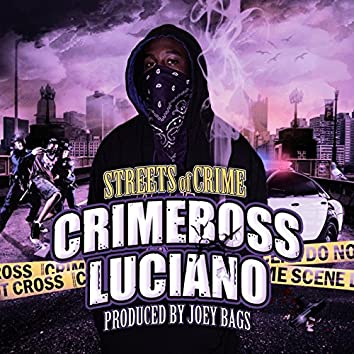 Streets of Crime