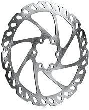 Hayes L-Series Mountain Bicycle Disc Brake Rotor