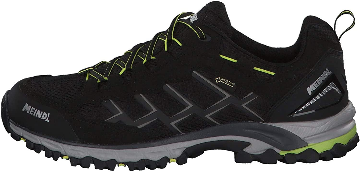 Meindl Caribe GTX Normal Homme