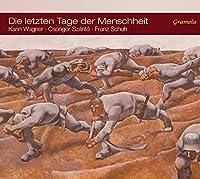 Various: Die Letzten Tage Der