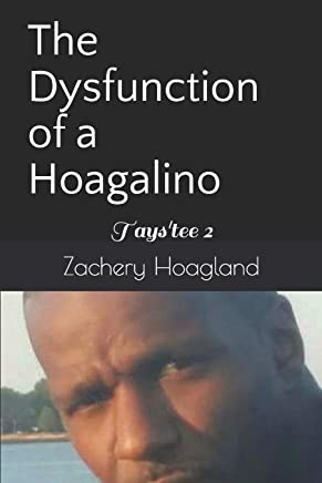 The Dysfunction of a Hoagalino: Taystee 2
