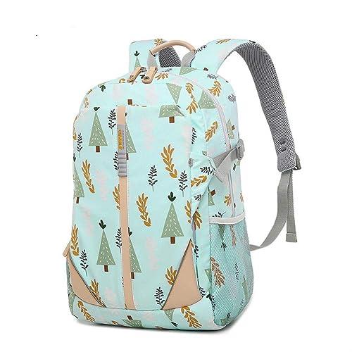 Kinder Rucks e Größe Schultaschen Für Jugendliche mädchen Schulranzen Kinder wasserdichte Bookbag Schultasche 16