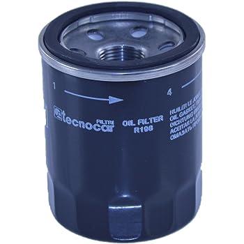 Tecnocar R198 Filtro Olio