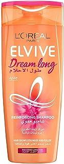 L'Oréal Paris Elvive Dream Long Shampoo 400ml