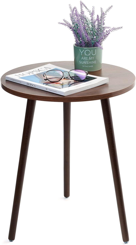 国産品 Haton End Table Moder 通信販売 Side