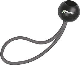 Ribimex – snelbevestiging, elastische bol, 10 stuks