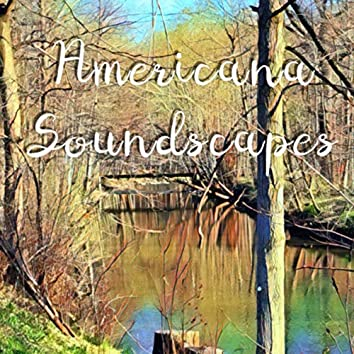 Americana Soundscapes