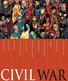 Best civil war box Reviews
