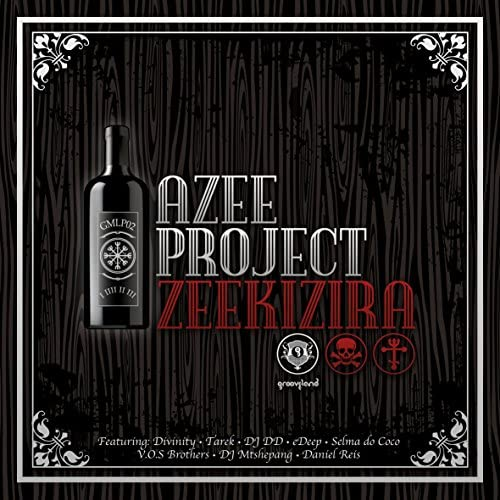Azee Project