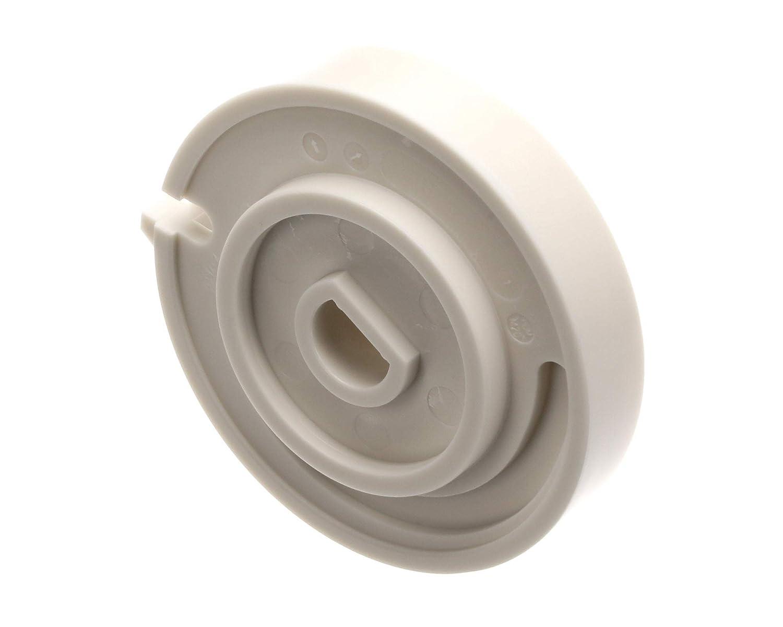 Bizerba 000000060370105601 Wheel 2021 model Department store Plastic
