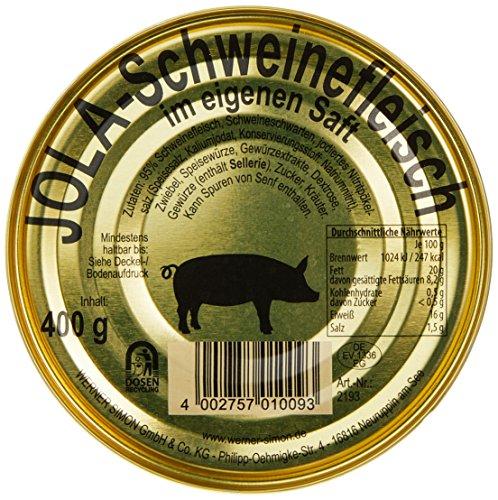 schweinefleisch preis lidl