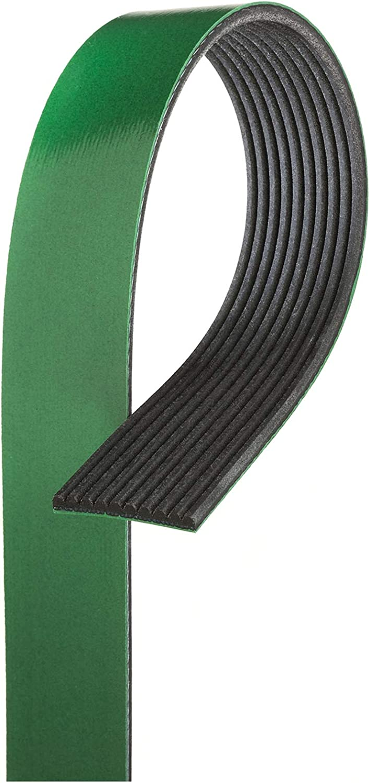 Gates K100579HD FleetRunner Wholesale Micro-V Belt Drive Ranking TOP14 Serpentine