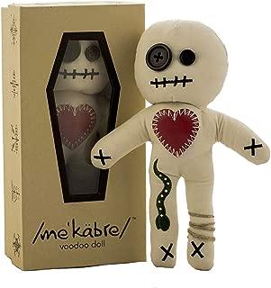 Best voodoo dolls kit Reviews