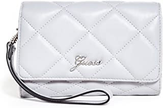Best g by guess wristlet Reviews
