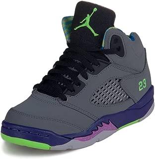Jordan 5 Retro (PS) - 2Y