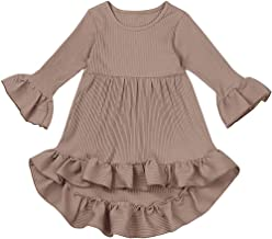 laura ashley baby girl dresses