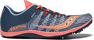 Women's Endorphin 2 Track and Field Shoe