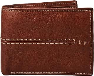 Relic Men's Channel Traveler Wallet