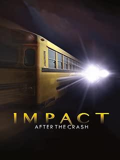 Impact After The Crash