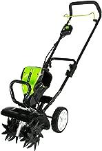 GreenWorks 80V 10
