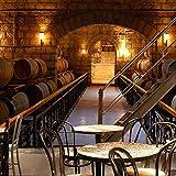 Fototapete Weinkeller Tapete Ktv Bar Restaurant Industrie