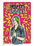 Boiled Angels (Subtitled)