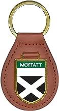 Best moffatt family crest Reviews