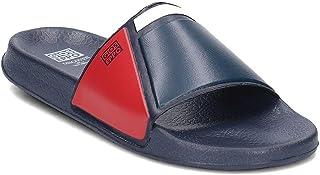 Amazon Zapatos esGioseppo Para Hombre ZapatosY eEH29IYWD
