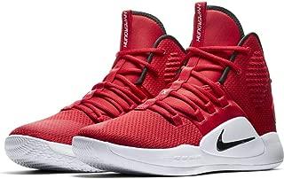 Nike Hyperdunk X Tb Mens Ar0467-600 Size 6.5