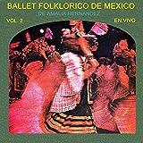 Máscaras de Guerrero / Los Diablos / Chilena / Tortuga / Zopilote / Cocodrilos / San Marqueña (En Vivo)