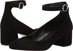 Estelle Ankle Strap