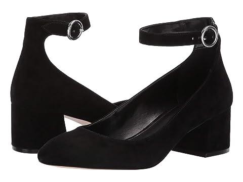 ecef9d98c769 MICHAEL Michael Kors Estelle Ankle Strap at Zappos.com